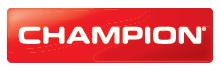 Champion Oil Logo