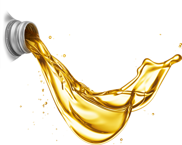 oil_splash3