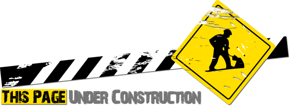 This-Page_under_construction